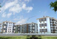 Tuzla Kaspiyan projesi