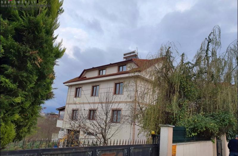 Sakarya Kocaali Ağalar mah.Satılık Villa