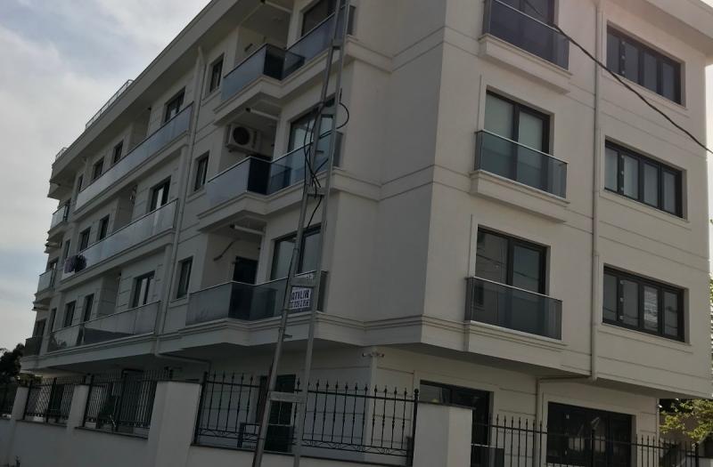 Tuzla marina 'ya yakın kiralık 3+1 daire